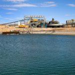 Consumo de agua fresca en minería caerá casi 20% a 2026