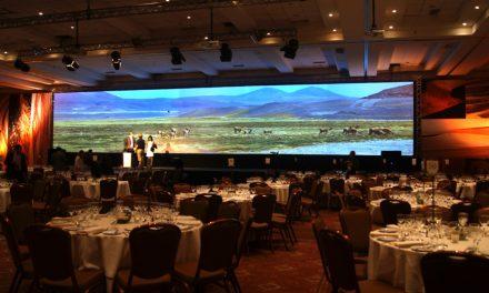 Consejo Minero cancela su cena anual y realizará seminario con foco en productividad