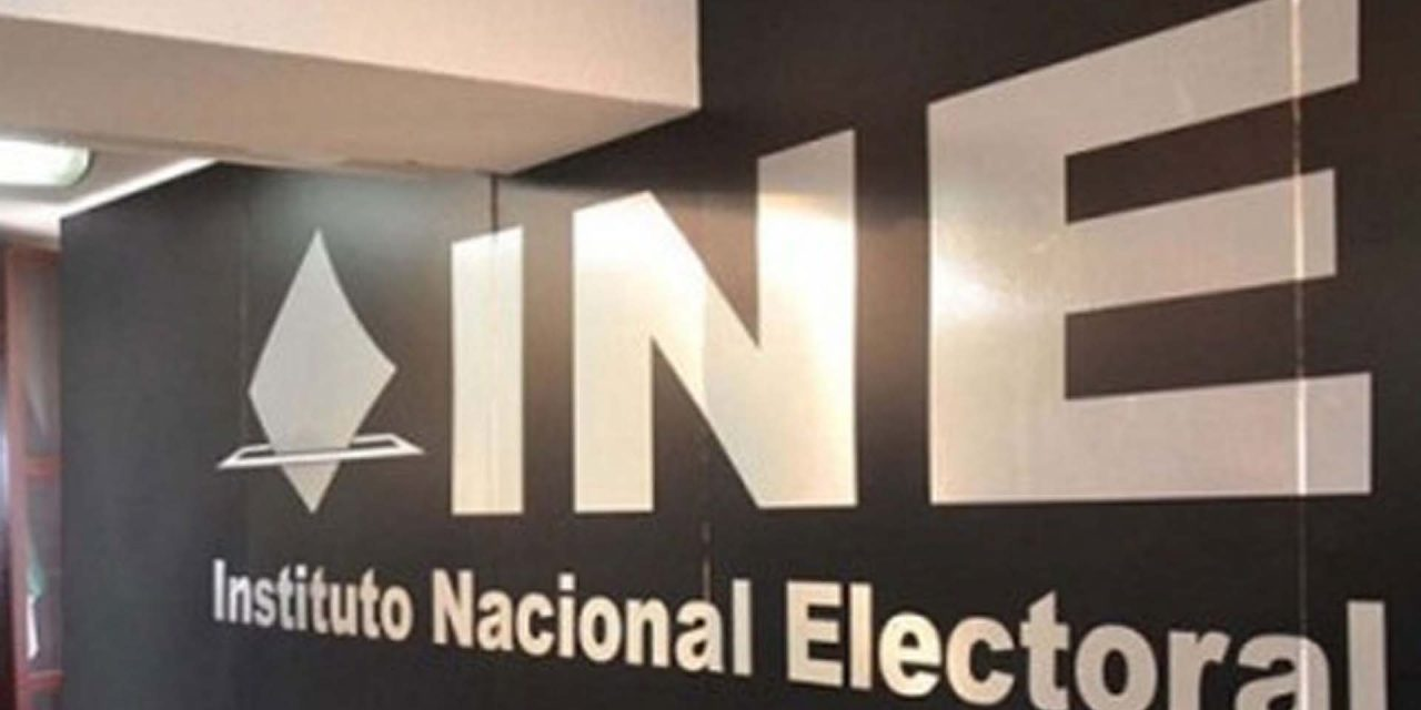 INE: Índice de Producción Minera registró una disminución de 4,4% durante junio