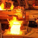 Cochilco mantiene proyección de precio promedio del cobre en US$ 2,15 por libra para 2016