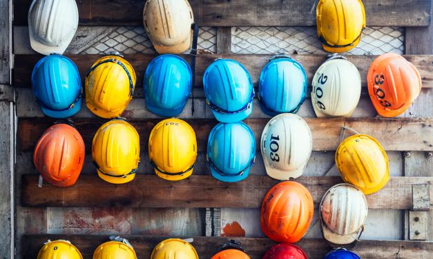 El cobre reactiva empleabilidad en el sector